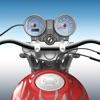 RevHeadz Motorbike Sounds