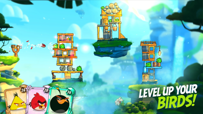 download Angry Birds 2 apps 1