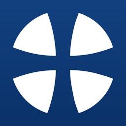 ChurchSuite