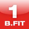 B.FIT 1