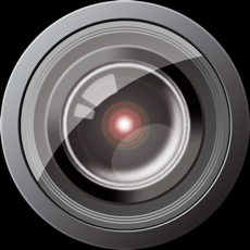 ‎iCam - Webcam Video Streaming