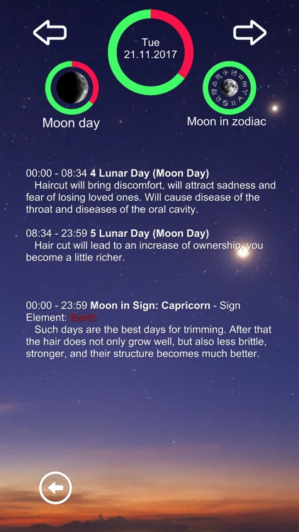 Moon Day screenshot-2