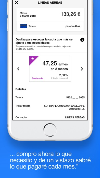 download App Banco Sabadell apps 1