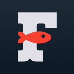 Fishley