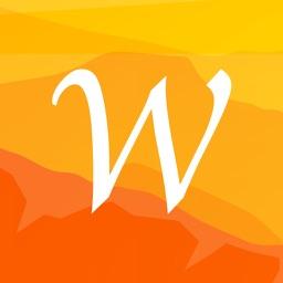 Weathery App