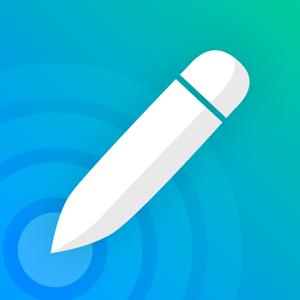 Inko - Whiteboard app