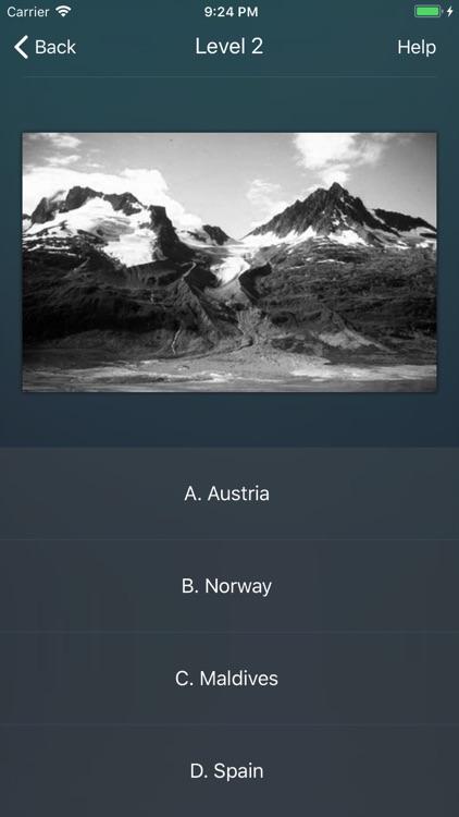 World Scenic Pro screenshot-3