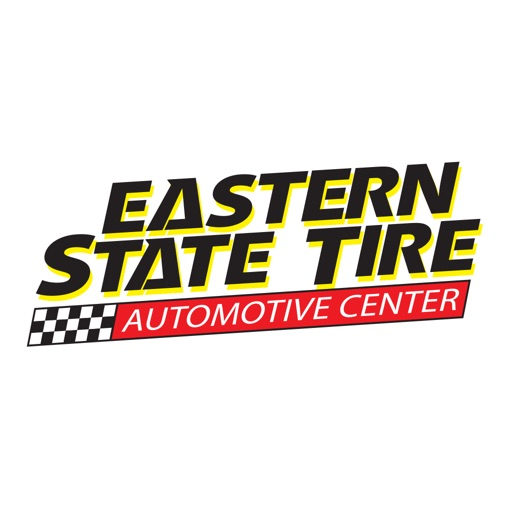 Eastern State Tire