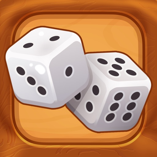 Next Backgammon, Multiplayer Backgammon Game