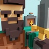 ForgeCraft — Idle Tycoon