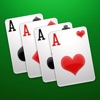 ⋆Solitaire Ranking