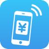 手机贷-芝麻450分的借贷宝平台
