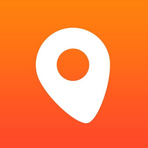 Locator & Safety Family GPS
