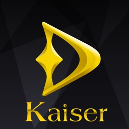 KaiserTone Audio Player +HiRes