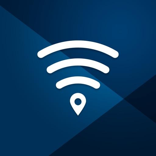 TWC WiFi Finder
