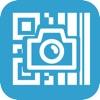 FastScan - JAN・QR対応バーコードリーダー - iPhoneアプリ