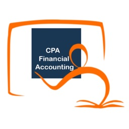 CPA FAR Exam Online