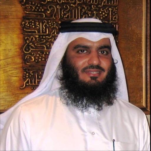 احمد العجمي بدون انترنت كامل
