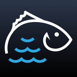 Netfish - Social Fishing App
