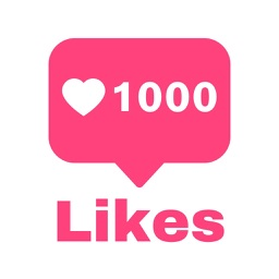 1000 Likes for instagram