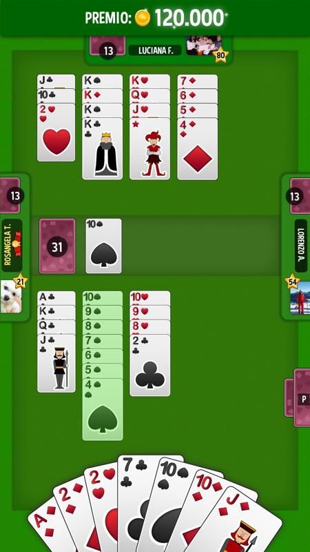 Best online casinos canada
