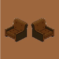 Codes for Mirror Furnitures Hack