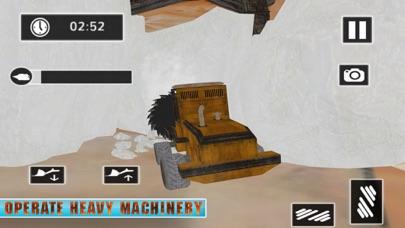 Drive Heavy Machines Construct screenshot 3
