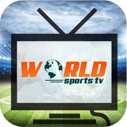 World Sports Streaming TV