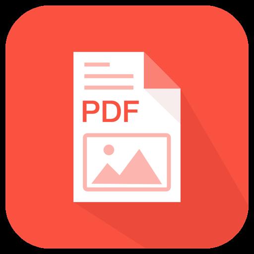 PDF Reader Plus - PDF Viewer