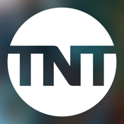 Watch Tnt app review