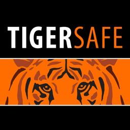 TigerSafe - Princeton