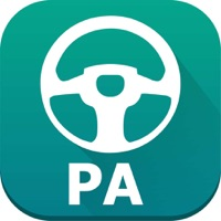 Pennsylvania Driving Test