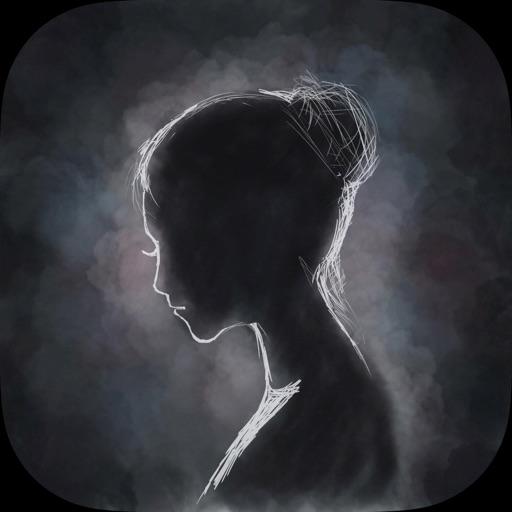 ARia's Legacy - AR Escape Room