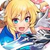 ルナプリ from 天使帝國 iPhone / iPad