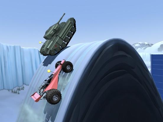Скачать MMX Hill Dash