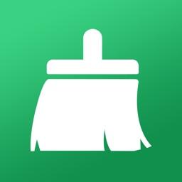 Phone Master - Save Storage