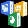 Docs Maker - Google Templates - UAB Macmanus