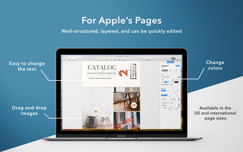 4_Catalog_Templates_DesiGN.jpg