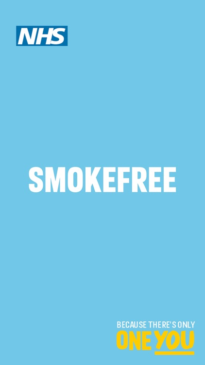 Smokefree screenshot-0