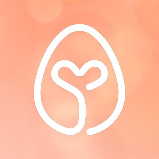 eggs LAB:妊活/生理・排卵管理アプリ