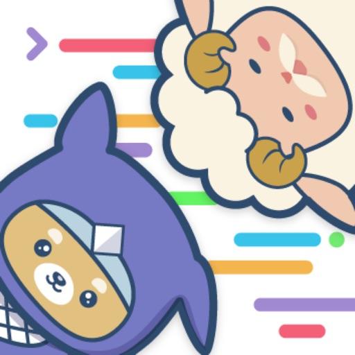 Progate -楽しく学べるプログラミング学習アプリ