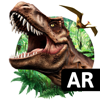 Monster Park:AR World of Dinos