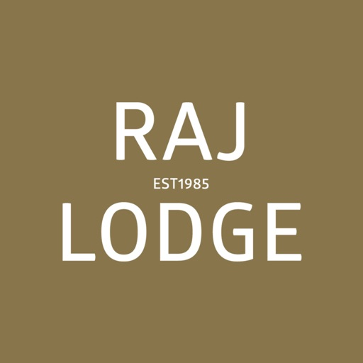 Raj Lodge Harlow