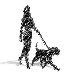 WalkWalk-Billing for dogwalker