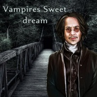 Codes for Hidden Objects Of Vampires Sweet Dream Hack