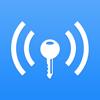WIFI钥匙管家-WIFI万能密码查看