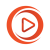 Me Tube - Music Video Player