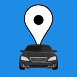 Hack Find My Parked Car