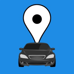 Find My Parked Car Apple Watch App