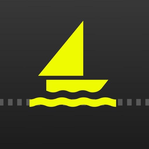 Cruise Nav